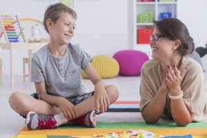 Autism Spectrum Disorder Evaluations & Screening Tests CO