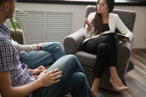 Comprehensive Psychological Evaluations & Disorder Tests