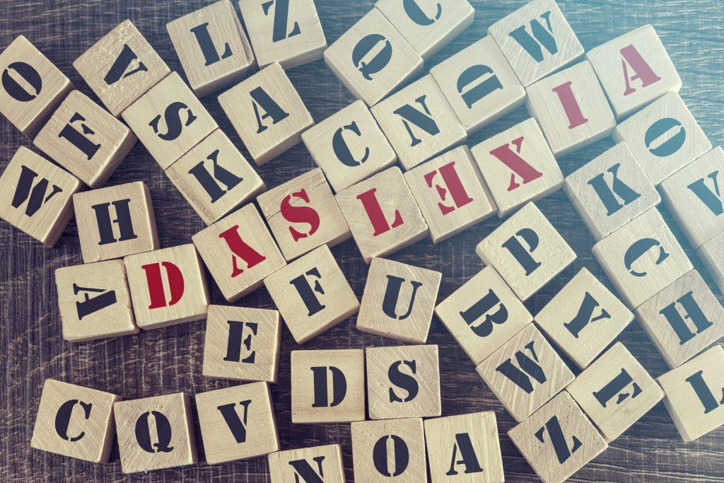 Dyslexia Evaluations