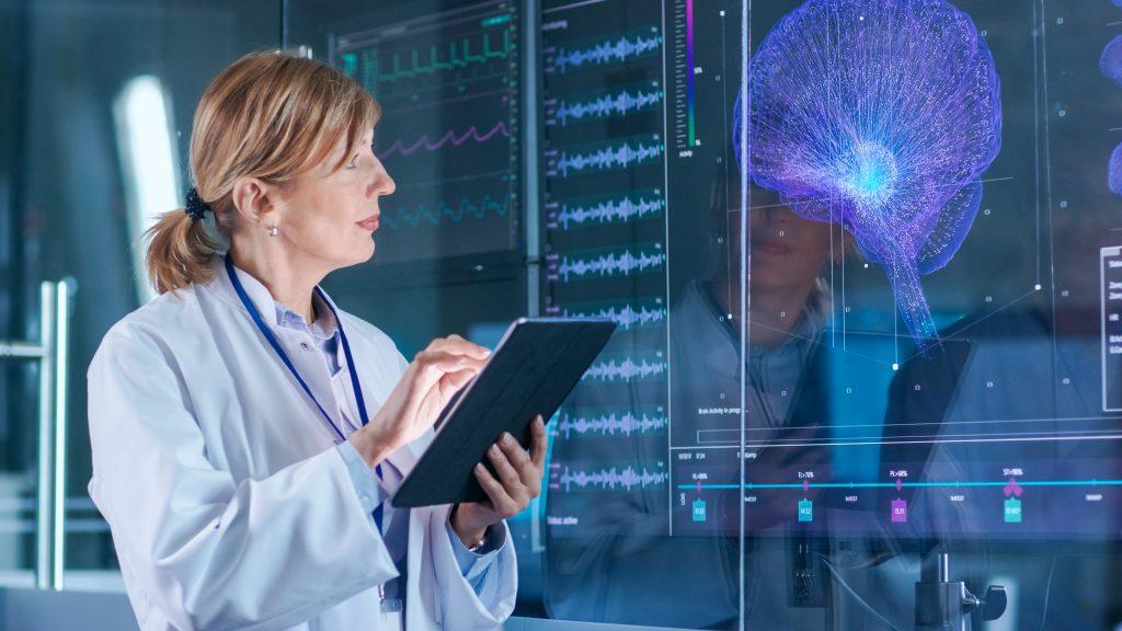 Traumatic Brain Injury Evaluations