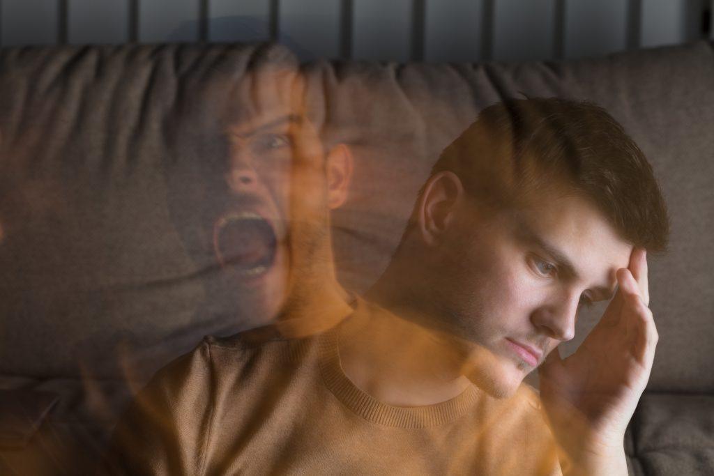 Do I have bipolar disorder?