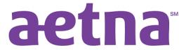 AETNA (1)