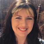 ELIZABETH LEDBETTER, PSY.D Clinical Psychologist