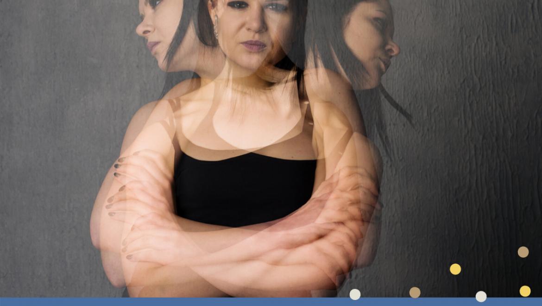 Signs & Symptoms of Schizophrenia